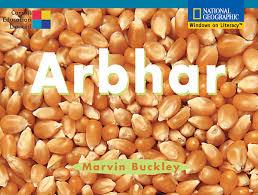 ARBHAR