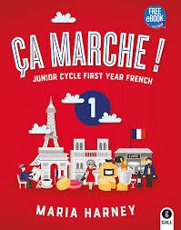 Ca Marche 1 - Text and Portfolio