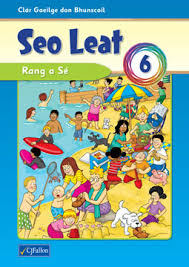 SEO LEAT 6