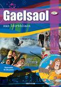Gaelsaol Mentor