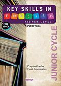 Key Skills in English Higher Level - 4th Edition