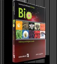 Bio - Leaving Certificate Biology