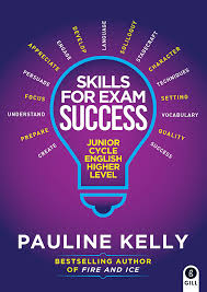 Skills for Exam Success Junior Cert