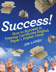 Success: How to Succeed in LC English Paper 1