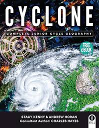 Cyclone - Text and Workbook