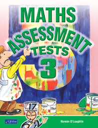 Assessment Tests 3