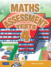 Assessment Tests 4