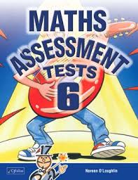 Assessment Tests 6