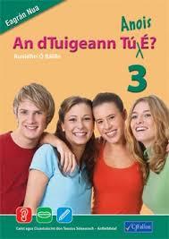 An dTuigeann Tu Anois E? 3