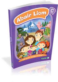 Abair Liom C