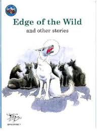 EDGE OF THE WILD - 5TH CLASS