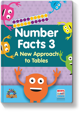Number Facts 3