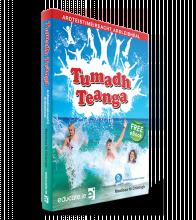 Tumadh Teanga - HL