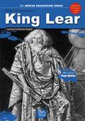 King Lear LC Mentor