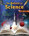 The Nature of Science - Text & Workbook