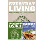 EVERYDAY LIVING - PACK Edco