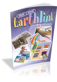 Earthlink Senior Infants Folens