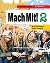 Mach Mit! 2 With Portfolio