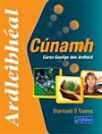 Cunamh Gnathleibheal CJF
