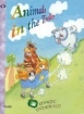 Book 4: Animals in the Trolley Folens