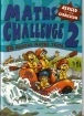 Maths Challenge 2nd Class Folens