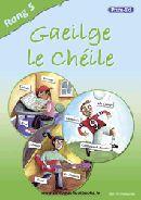 Gaeilge Le Cheile Rang 5 Prim-Ed