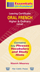 Essentials Unfolded Oral French