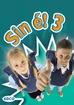 SIN E! 3 (INC CD) Edco