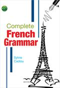 Complete French Grammar Mentor