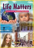 Life Matters LCMentor