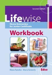 LIFEWISE WORKBOOK 2ND EDIT Edco