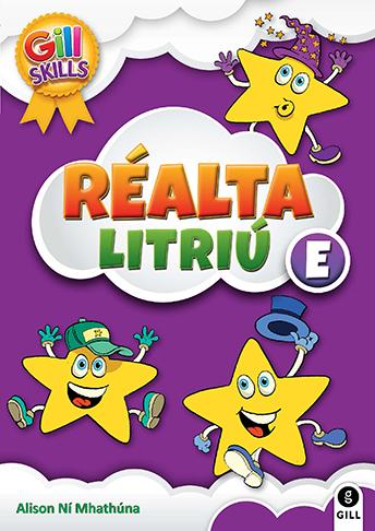 Realta Litriu E