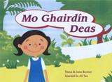 Mo Ghairdin Deas G+M