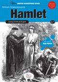 Hamlet LC Mentor