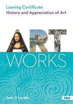 ART WORKS HISTORY Edco