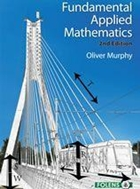 Fundamental Applied Maths (2nd Revised Edition)