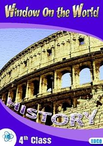 WINDOWS ON THE WORLD 4 HISTORY Edco