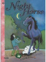 Night Horse Folens