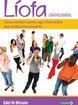 Liofa: Gnathleibheal (Book & 2 CDs) (Aural/Or