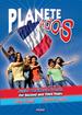 Planete Ados (Book & CD) Folens