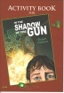 In the Shadow of the Gun & Act Book Pack