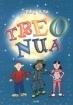 Treo Nua 6th Class Folens