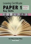Paper One Key Skills Higher Level - Leaving Cert