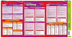 Essential Study Guides - Writing