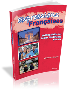 EXPRESSIONS FRANAISES