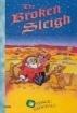 Book 1: Ginger Giraffe Moves House Folens