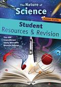 Nature of Science Student Resource & Revision