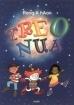 Treo Nua 1st Class Folens