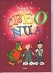 Treo Nua 3rd Class Folens