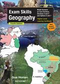 Exam Skills Geography 4th edition